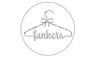 The funkers
